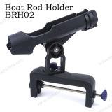 Qualitäts-Fischen-Hilfsmittel-Fischerboot-Rod-Halter