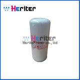 IR 공기 압축기를 위한 92888262 Ingersoll 랜드 기름 필터 카트리지