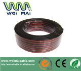 2*1.5mm2 CCA Speaker Cable (Wm088W)