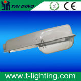 Buon indicatore luminoso di via esterno di qualità HPS Tradiction Ml-Zd-98