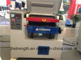 Planificateur à grande vitesse automatique de pression avec le premier cahier des charges