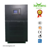 Die meiste Popular UPS Power Supply, Customized Energie-Efficient 40kVA Three Phase UPS