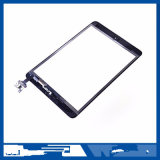 Aanraking Screen voor iPad Mini1/2 LCD Display en Digitizer Touch Screen