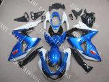 Blindagem do motociclo para Suzuki Gsxr1000 09-14