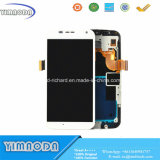 Handy LCD für Touch Screen der Motorola-Moto X Kraft-Xt1585 Xt1580