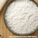 Mononatrium- Glutamat gemischt mit Reinheit 50-99% des Salz-(gesalzener MSG)