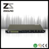 Zsound DX226 Procesador Digital de Señal de sonido profesional