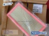 Ca10118 4891694AA фильтр для Jeep модель Ca10118 4891694AA