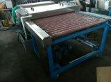 中国の製造者のガラス機械装置の洗濯機