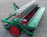 Machine à graines Sésame à maïs agricole à vendre