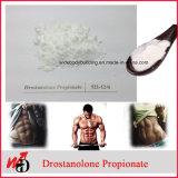 Верхний пропионат Masteron порошка сбывания для увеличения мышцы