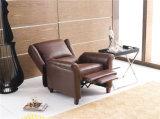 حديثة يعيش غرفة أثاث لازم وقت فراغ كرسي تثبيت (791)
