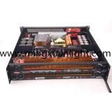I-Tech18000 amplificateur de puissance basse puissance HiFi