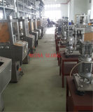 Fabricante-fornecedor da máquina da imprensa da tabuleta