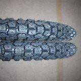 Venta caliente neumático de la motocicleta Mrf 300-18