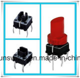 Excon Ts6 Safe Durable Material Light Tact Switches