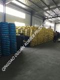 الصين مصنع [هيغقوليتي] درّاجة ناريّة إطار/إطار العجلة