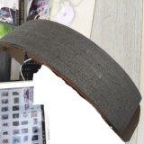Nicht Asbest-Auto-Autoteil-Scheibenbremse-Schuh für Toyota Haice 4y K2317/F2317)