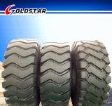 Fuera de la carretera de neumáticos OTR (16 / 70-20, 17.5-25)