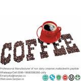 ISO9001, 22000 Cerification Kaffee-Rahmtopf hergestellt in China
