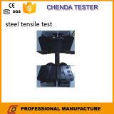 Waw1000b hydraulische dehnbare der Prüfungs-Machine+Steel dehnbare Prüfungs-allgemeinhinmaschine Prüfungs-der Maschinen-Price+Compression