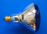 Lampe PAR38 à incandescence