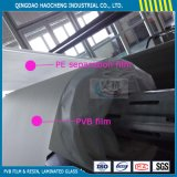 音響ガラスのための厚く0.38mmの明確なポリビニルのButyral PVBのフィルム