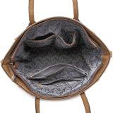 方法革女性のハンドバッグヨーロッパデザイナートートバック