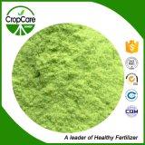 水溶性の混合肥料NPK (NPK 15-15-15)