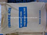 Кислота Fumaric пищевых добавок