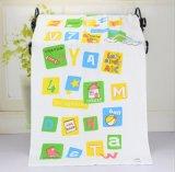 赤ん坊の浴室タオルの最もよい価格中国製