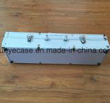 Aluminum Alloy Material를 가진 장비 Case