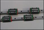 CNC de Snijdende Machine van de Gravure van de Reclame van de Router