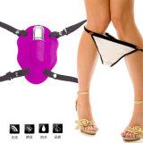 Le vibrateur de guindineau stimulent jouet de point de G le mini facile à garder avec vous n'importe quand n'importe où