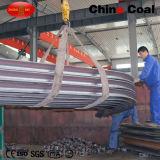 中国の石炭のU36によって形づけられる鋼鉄サポート
