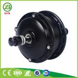 Motor eléctrico sin cepillo del eje de la bici de la rueda delantera del vatio 26inch de Jb-75q 350W 48V 350