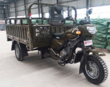 Motocicleta de Wholesaletricycles/três rodas