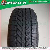 4X4 Tire, SUV Tyre, Light Truck Tyre, Tyre für SUV,