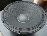 """Ws218X Spreker Dubbele 18 """" Professionele AudioSubwoofer Van uitstekende kwaliteit"""