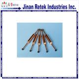 Linha líquida secador do cobre do fabricante de China do filtro