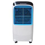 Dispositivo di raffreddamento di aria evaporativo CALDO 2016