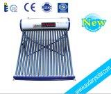 Adl-Inexpensive Energía Solar Térmica para uso diario