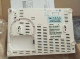 (ZTE F600W) terminal de rede ótico de 4LAN+WiFi Gpon ONU