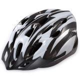 자전거 헬멧 A007-2