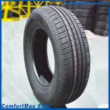 Pneu de véhicule en caoutchouc de la meilleure importation de marque de Shandong