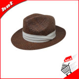 Chapéu Panamá, chapéu de papel, chapéu, Promoção Hat