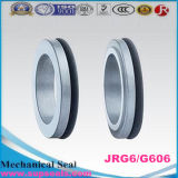 Silicon Carbide Seal Ring 35mm Generator National Oil Seal Catalog