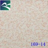 PVC Ceiling Embossed Film/PVC Film/PVC Foil 1230mm*600m*0.07mm