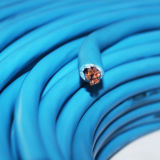 450/750V Stranded Copper Conductors pvc Insulated Thw Wire AWG8/10/12/14