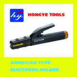 Amerikanisches 500A Electrode Holder (HYD-108A)